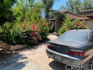 24263 Martha Street, Woodland Hills, CA 91367 (#SR20201577) :: Compass