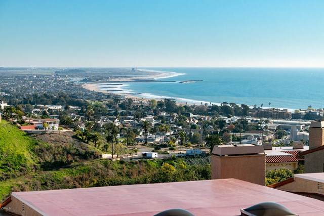 917 Vallecito Drive, Ventura, CA 93001 (#V1-1596) :: SG Associates