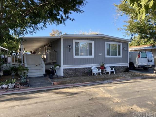 3524 East Avenue R Spc 117 - Photo 1
