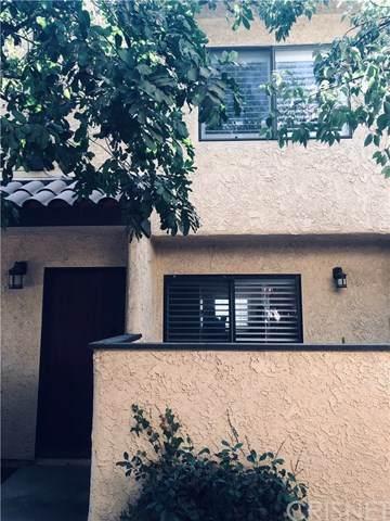 13540 Hubbard Street - Photo 1
