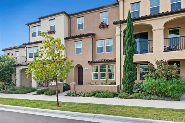 182 Chickasaw Street, Ventura, CA 93001 (#SR20204055) :: The Suarez Team