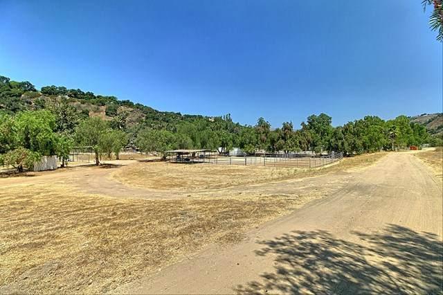 10480 Creek Road - Photo 1