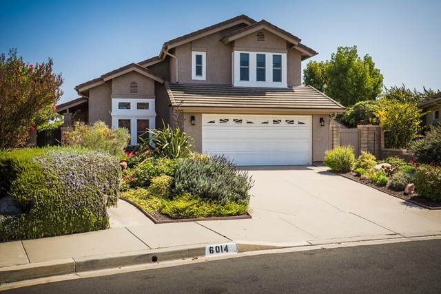 6014 Palomar Circle, Camarillo, CA 93012 (#V1-1635) :: The Parsons Team