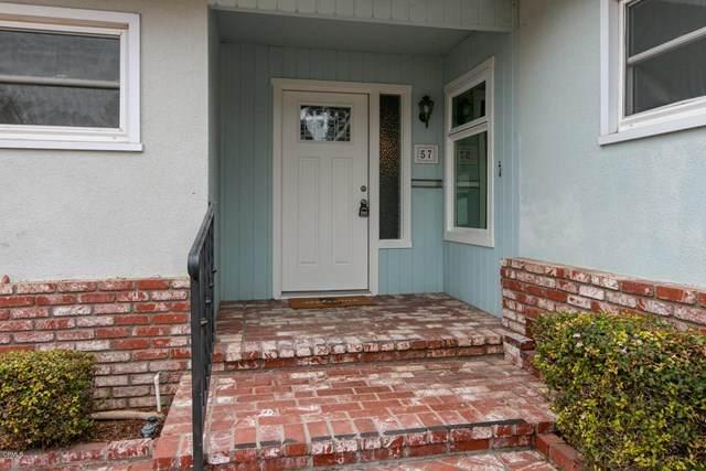 57 Teloma Drive, Ventura, CA 93003 (#V1-1664) :: The Parsons Team
