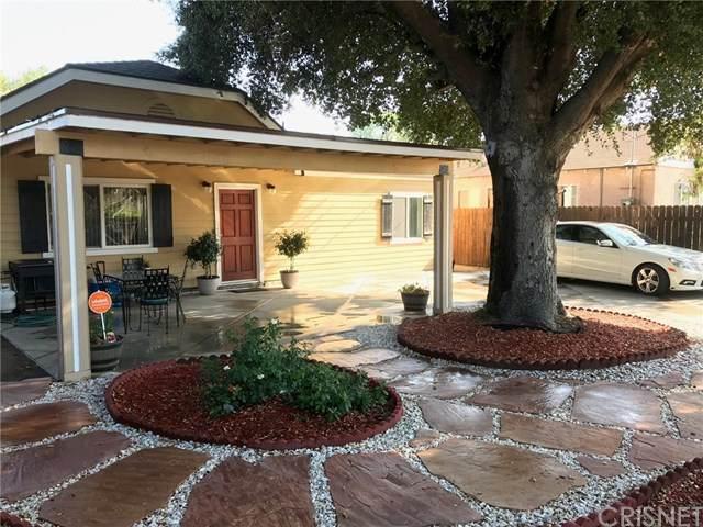 13978 La Rue Street, San Fernando, CA 91340 (#SR20207666) :: Lydia Gable Realty Group