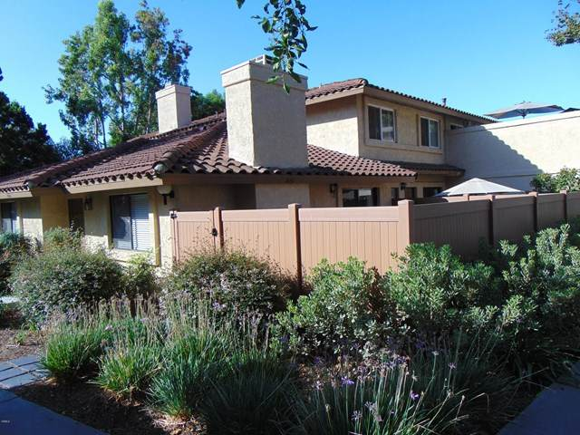 646 Doyle Lane, Ventura, CA 93003 (#V1-1713) :: The Parsons Team