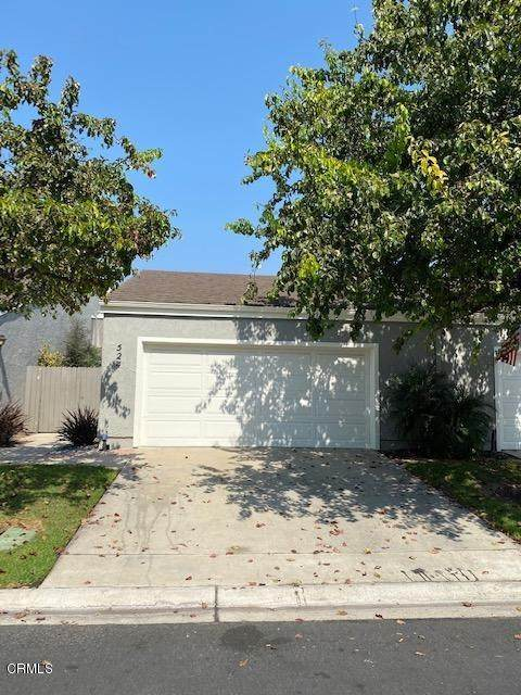524 Broderick Way, Port Hueneme, CA 93041 (#V1-1730) :: The Parsons Team