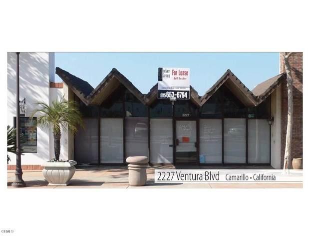 2227 Ventura Boulevard - Photo 1