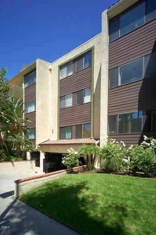 497 California Boulevard - Photo 1