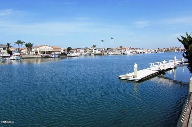 2531 Greencastle Court, Oxnard, CA 93035 (#V1-1770) :: The Parsons Team
