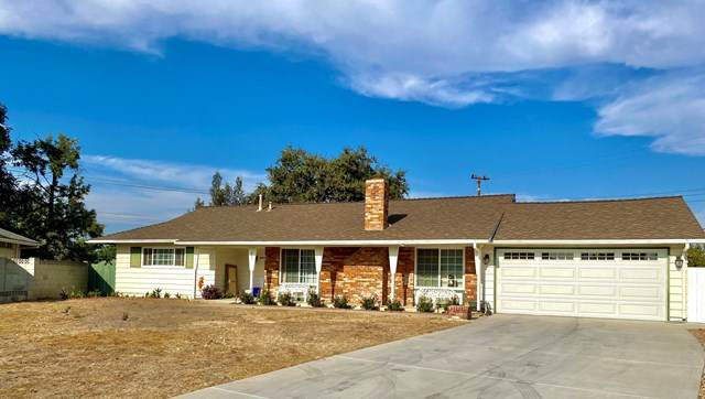 221 Somerset Circle, Thousand Oaks, CA 91360 (#V1-1774) :: The Parsons Team