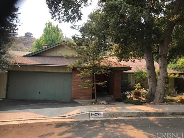 9423 Trebert Place, Tujunga, CA 91042 (#SR20184016) :: Lydia Gable Realty Group