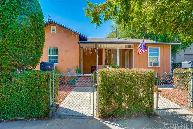 1310 Pico Street, San Fernando, CA 91340 (#SR20209468) :: Lydia Gable Realty Group