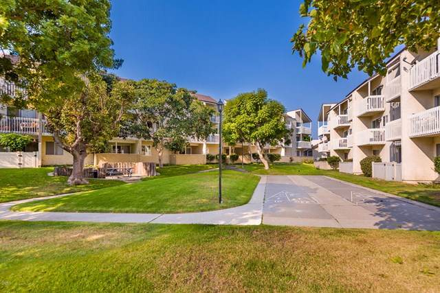 255 S Ventura Road #238, Port Hueneme, CA 93041 (#V1-1814) :: Arzuman Brothers