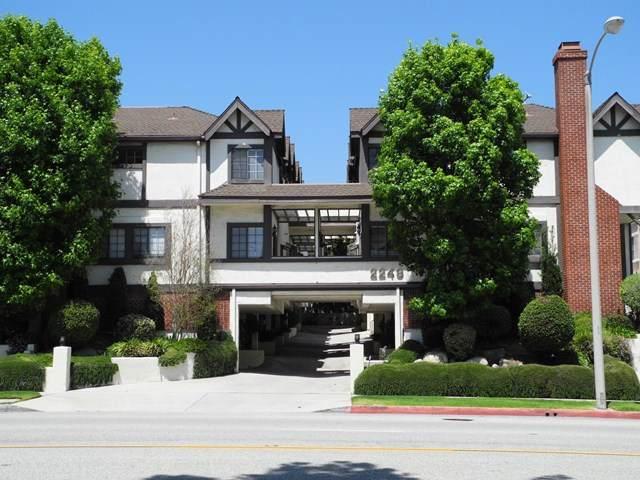 2249 Montrose Avenue - Photo 1
