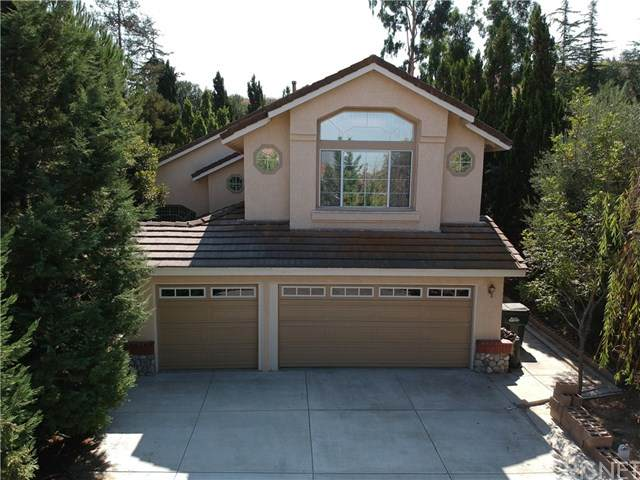 2830 Kinnow Place, Rowland Heights, CA 91748 (#SR20212748) :: TruLine Realty