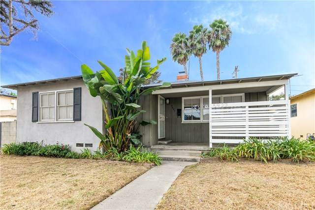 5927 Lakewood Boulevard - Photo 1