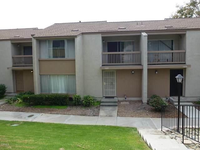 1323 Iguana Circle, Ventura, CA 93003 (#V1-1854) :: The Parsons Team