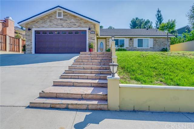 24312 Vista Buena Drive, Diamond Bar, CA 91765 (#SR20212930) :: Randy Plaice and Associates