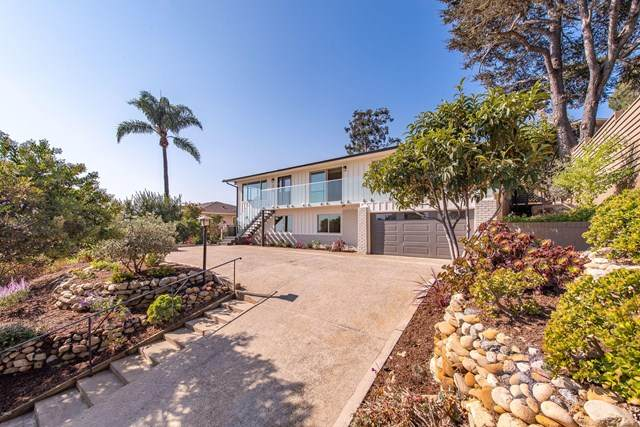 3045 Grove Street, Ventura, CA 93003 (#V1-1861) :: The Parsons Team
