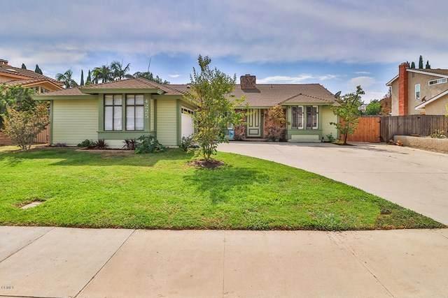 4225 Pancho Road, Camarillo, CA 93012 (#V1-1876) :: The Parsons Team