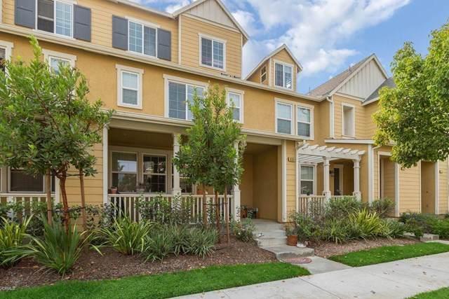 608 Flathead River Street, Oxnard, CA 93036 (#V1-1888) :: Lydia Gable Realty Group
