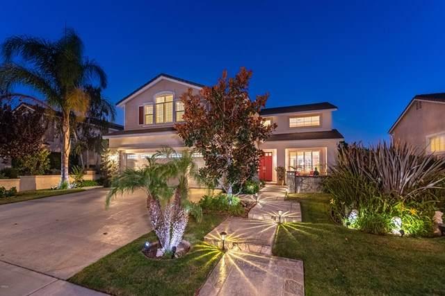 2028 Alborada Drive, Camarillo, CA 93010 (#V1-1895) :: Randy Plaice and Associates
