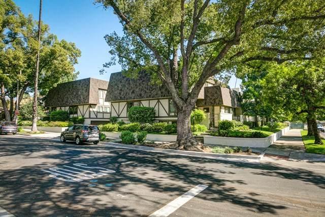 1828 Bushnell Avenue, South Pasadena, CA 91030 (#P1-1808) :: The Suarez Team