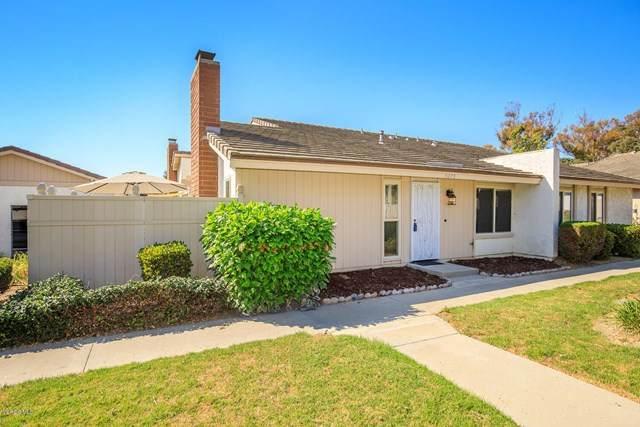 5279 Shiloh Way, Ventura, CA 93003 (#220010418) :: Randy Plaice and Associates