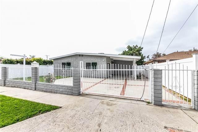 11135 El Dorado Avenue - Photo 1