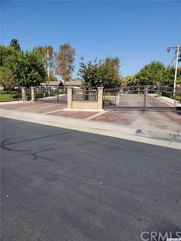 8120 Brookdale Lane - Photo 1