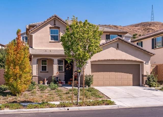 144 Sequoia Avenue, Simi Valley, CA 93065 (#220010454) :: The Suarez Team