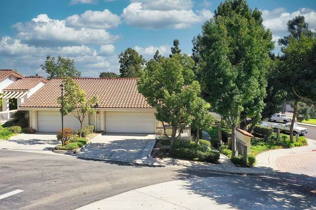 2574 Antonio Drive, Camarillo, CA 93010 (#V1-1977) :: TruLine Realty