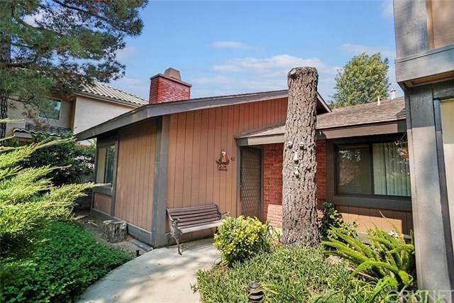 14456 Foothill Boulevard - Photo 1