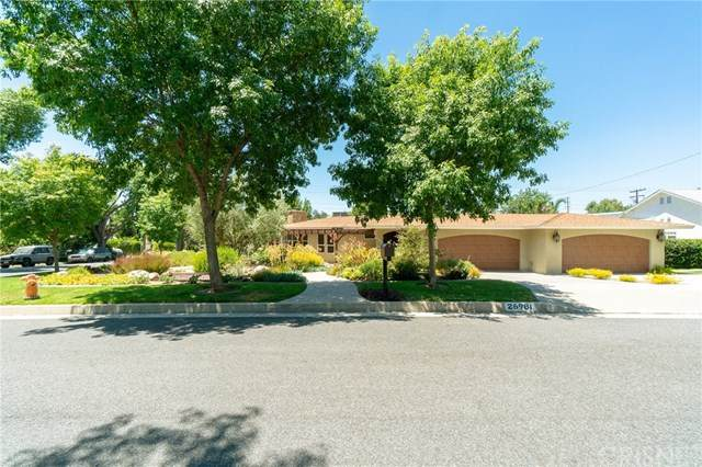 26981 Santa Clarita Road - Photo 1