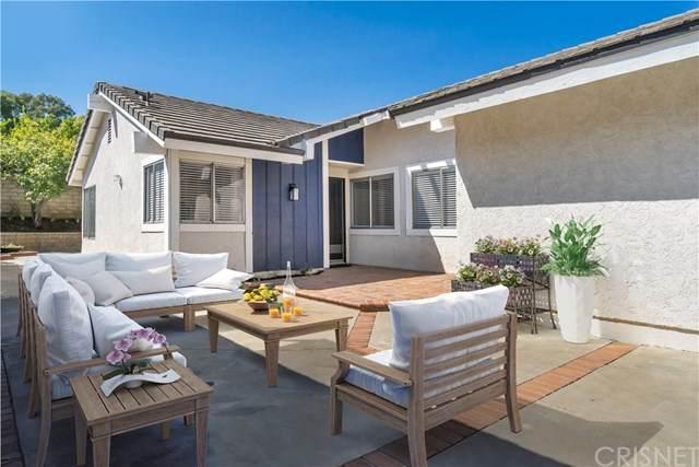 25739 Rancho Adobe Road - Photo 1