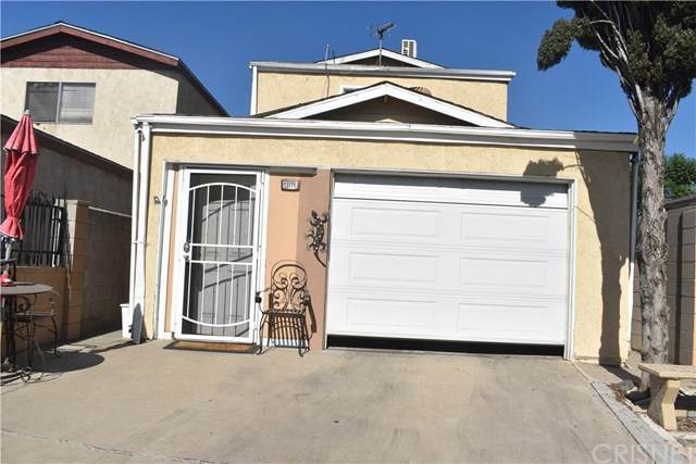 13171 Pinney Street, Pacoima, CA 91331 (#SR20219034) :: Arzuman Brothers