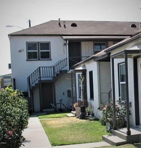 5917 Primrose Avenue - Photo 1