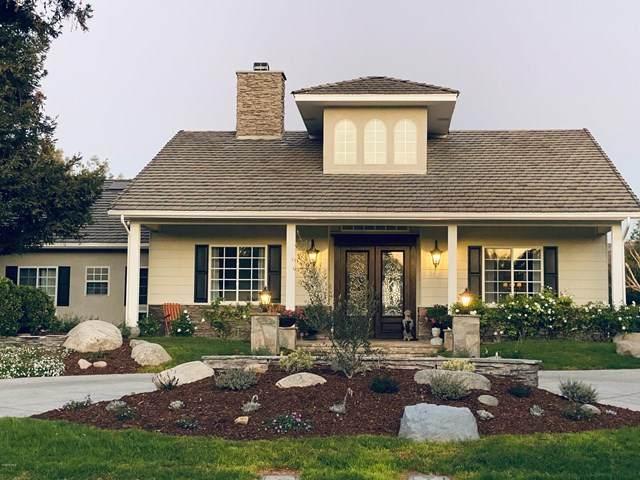 2084 Freeborn Way, Santa Rosa, CA 93012 (#220010498) :: TruLine Realty