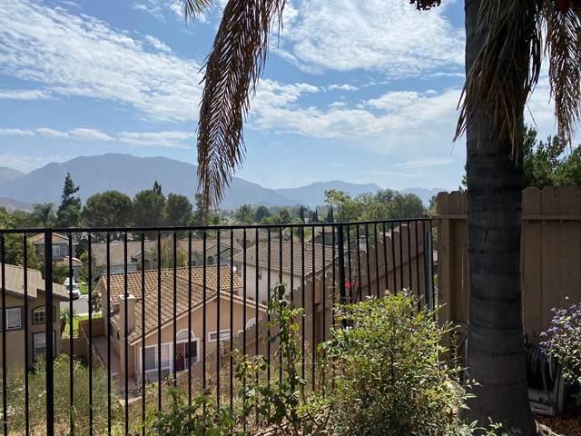 690 Villa Adobe, Camarillo, CA 93012 (#V1-2006) :: TruLine Realty