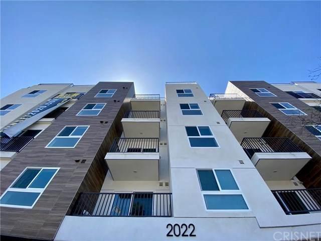 2022 Sunset Boulevard - Photo 1