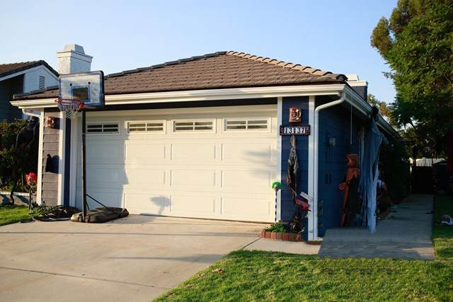13137 E Millerton Road, Moorpark, CA 93021 (#220010519) :: The Suarez Team