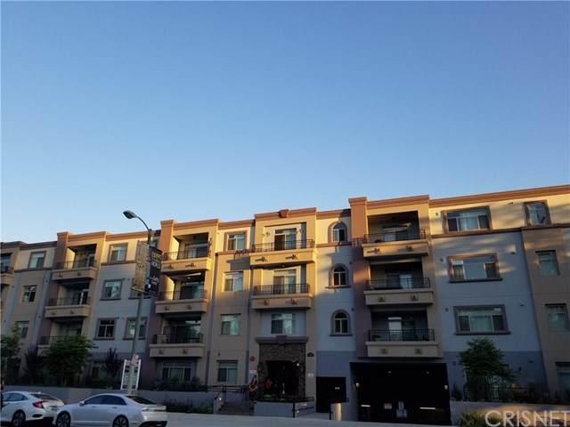11102 Riverside Drive - Photo 1