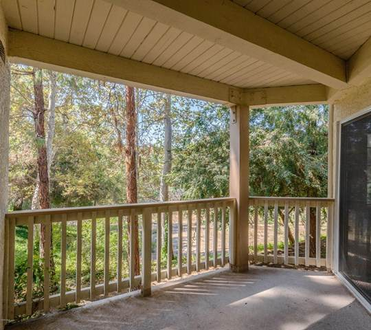 5744 Oak Bend Lane #211, Oak Park, CA 91377 (#220010523) :: TruLine Realty