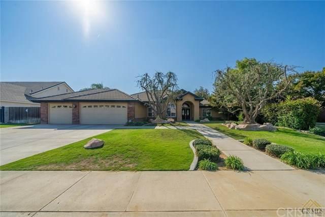 11713 Andretti Avenue, Bakersfield, CA 93312 (#SR20220993) :: Lydia Gable Realty Group