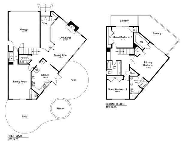 3492 Clairton Place, Encino, CA 91436 (#SR20221002) :: Randy Plaice and Associates