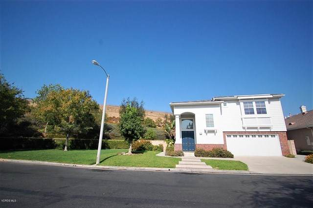2737 Stonecutter Street - Photo 1