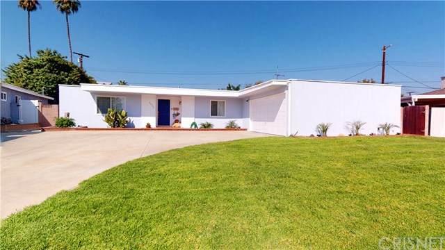20371 Superior Street, Chatsworth, CA 91311 (#SR20223141) :: Compass