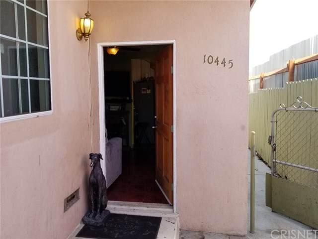 10443 Plainview Avenue - Photo 1