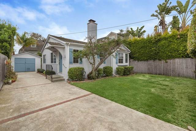 4755 4th Street, Carpinteria, CA 93013 (#220010602) :: Lydia Gable Realty Group